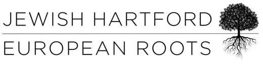 2018 Jewish Hartford Logo